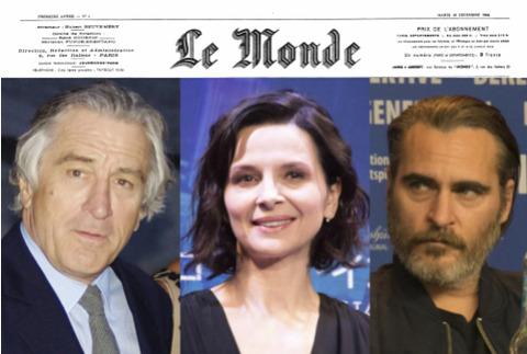 Une_Le_Monde