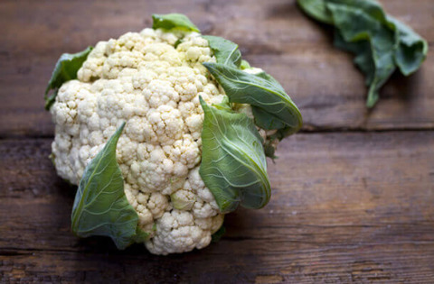 cauliflower-nutrition