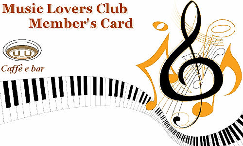 Music_Lovers_card