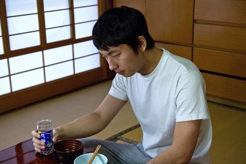 N825_wankappuwomochiunadareru_TP_V4