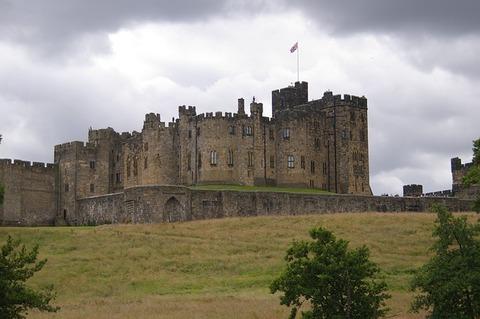 castle-1092645_640