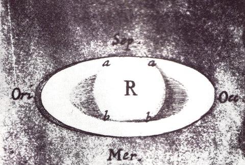 Saturn_Robert_Hooke_1666