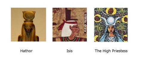 ISIS_Hathor