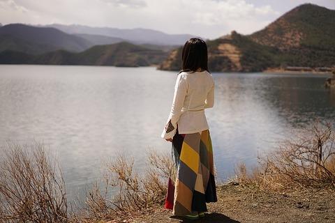 lake-1338525_640