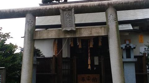 ikebukuro03