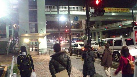 ShibuyaCamp03