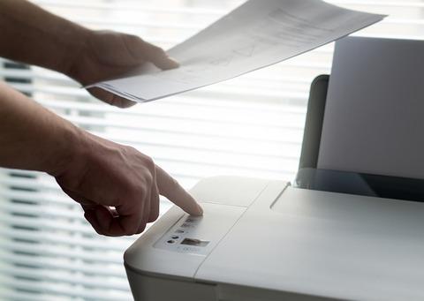 printer-2178754_640