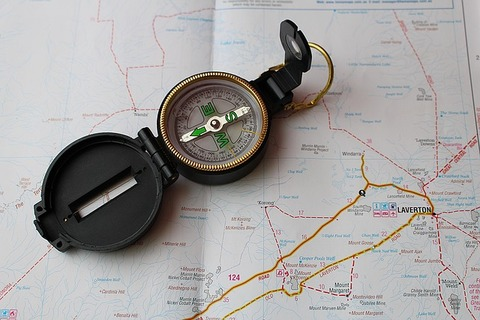 compass-626077_640