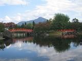 紫式部公園1