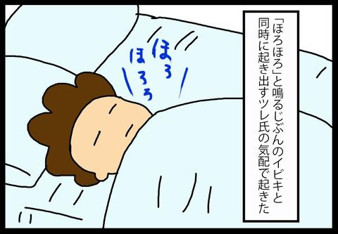 hayaoki3-3