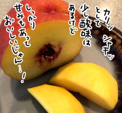 peach2-5