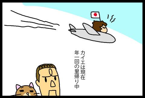 japan20171-4
