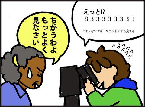 133d6858-s