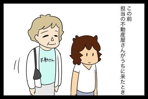 cherry1-1