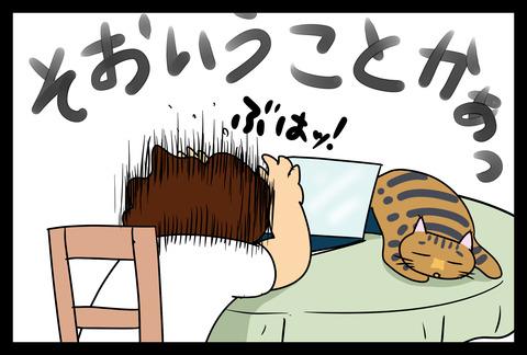 okazaki1-1