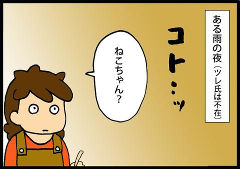 nekochan2-1