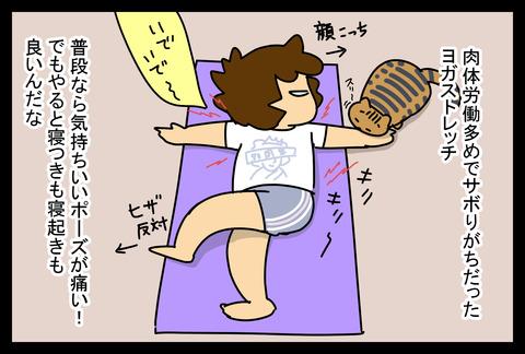 hikkoshi5-3