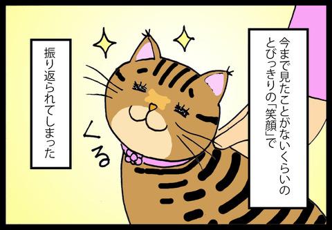 kowaikamo3-7