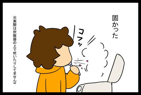 daifuku1-11