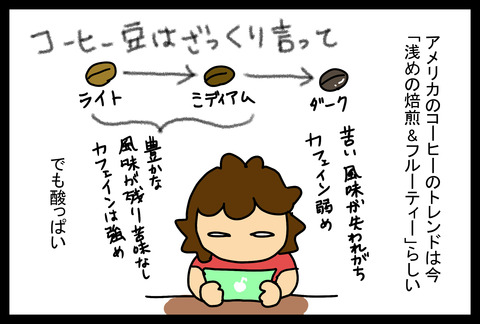 coffe1-3