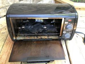 toaster2-2