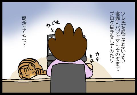 hayaoki1-2