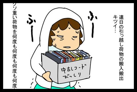hikkoshi2