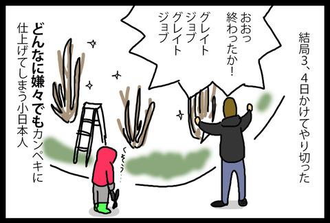 niwajijou5-4