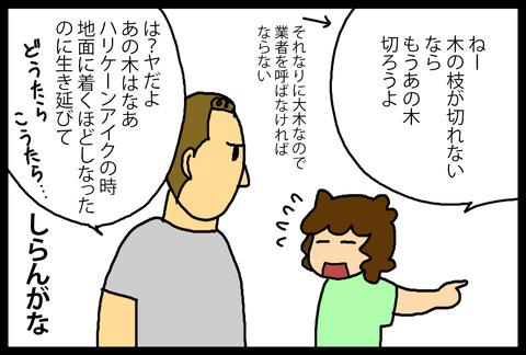 niwajijou4-3