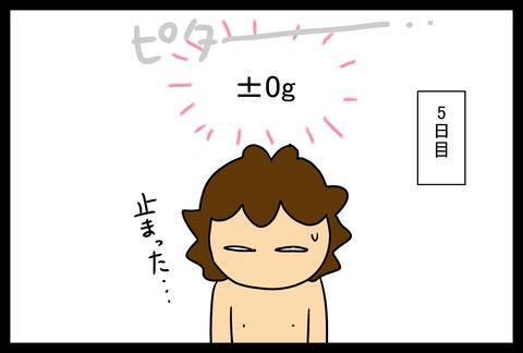 apple1-4