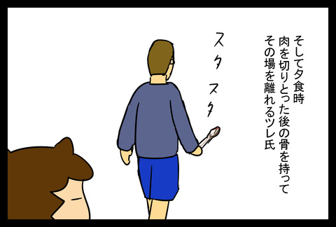 catfood1-3