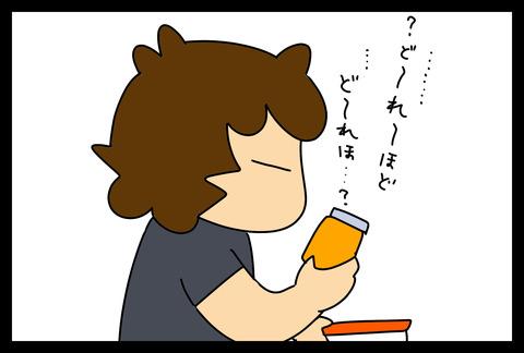 hikkoshi4-4