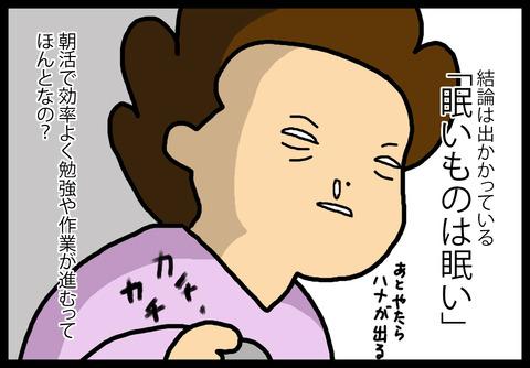 hayaoki1-3