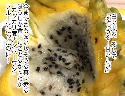 fruit20181-6