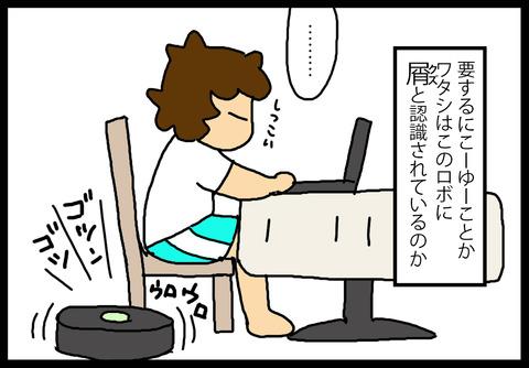 roomba2-5