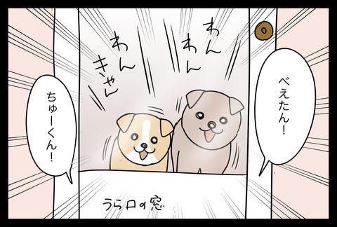 dogsitter1-1