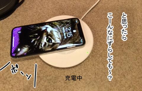 iphonex2-6