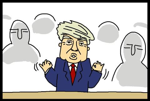 trump1-1