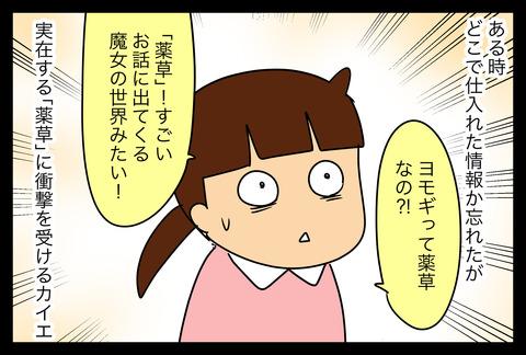 yomogi1-2
