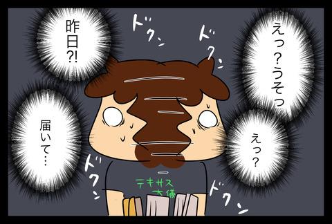 yubin1-3