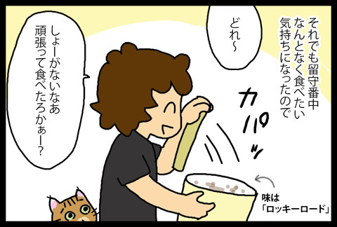 icecream1-3
