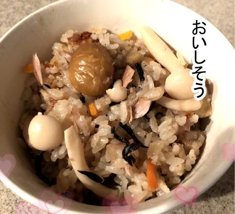 kurigohan1-3