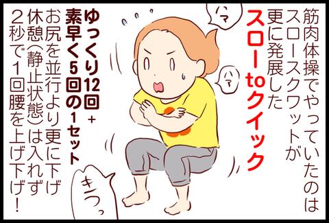 b1f3e332-s