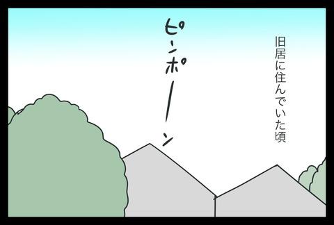 gated1-1