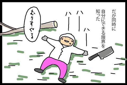 niwajijou4-6