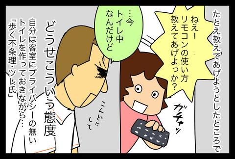 toile2-5