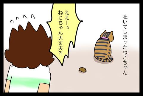 nekoture1-6