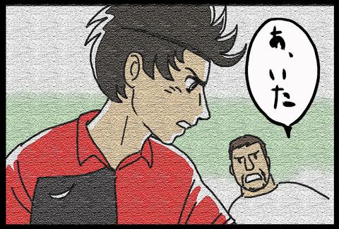 shibasaki1-4