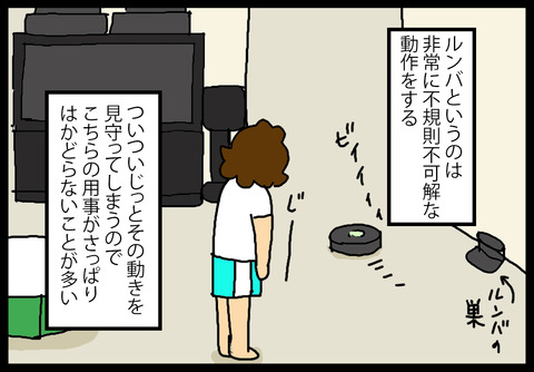 roomba2-1