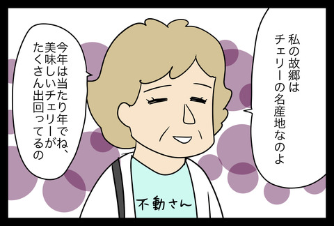cherry1-3